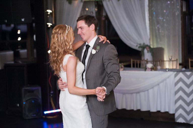 wedding-pictures-1161