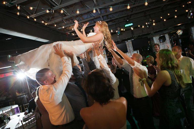 wedding-pictures-1207