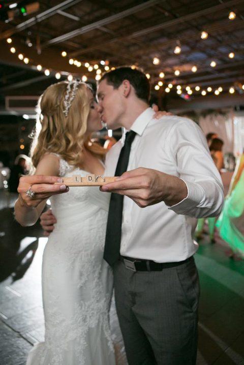 wedding-pictures-1336