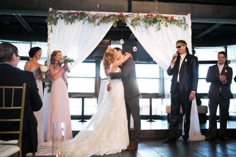 wedding-pictures-422
