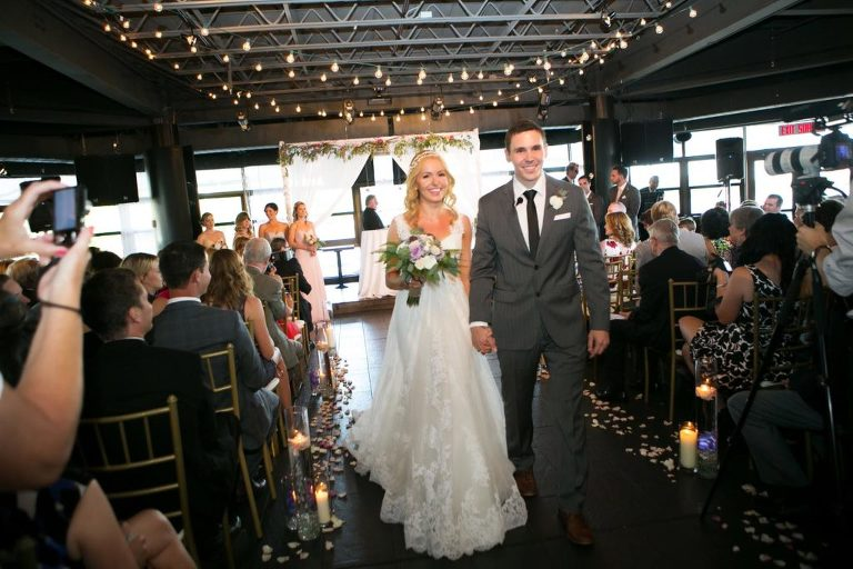 wedding-pictures-435