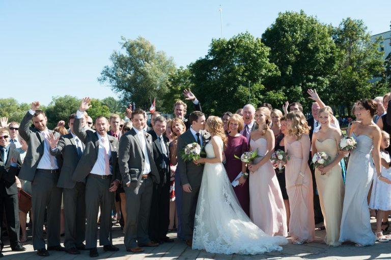 wedding-pictures-459