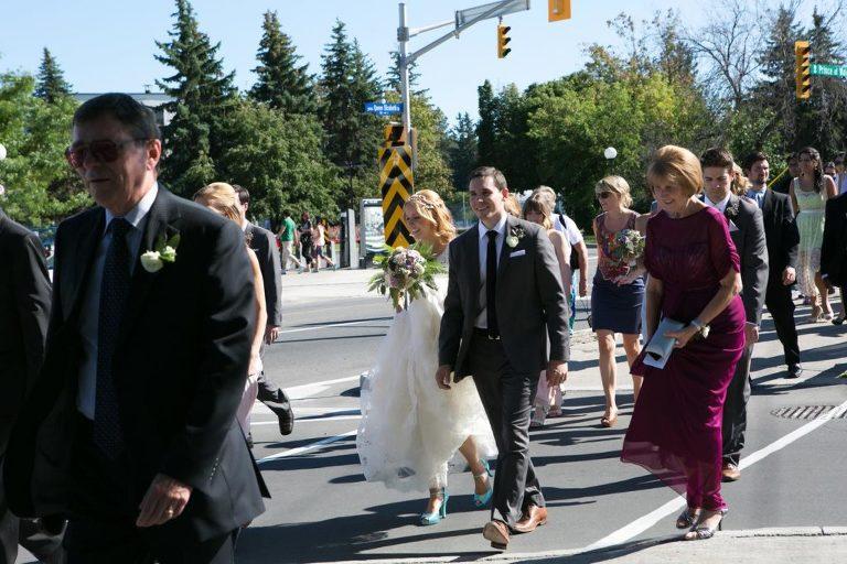 wedding-pictures-462