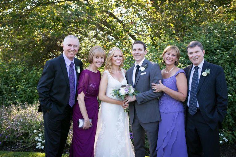 wedding-pictures-466