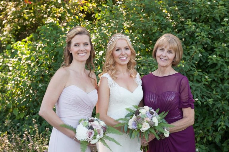 wedding-pictures-483