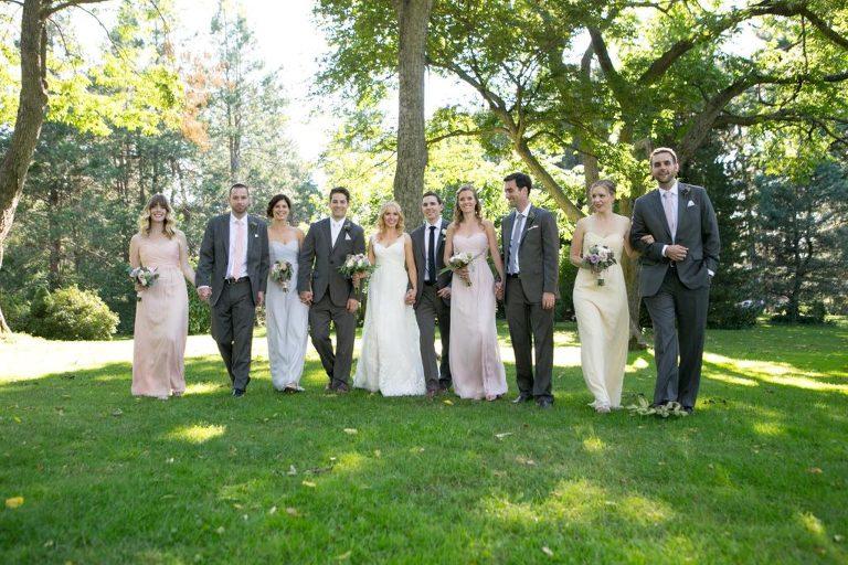 wedding-pictures-528-1-11