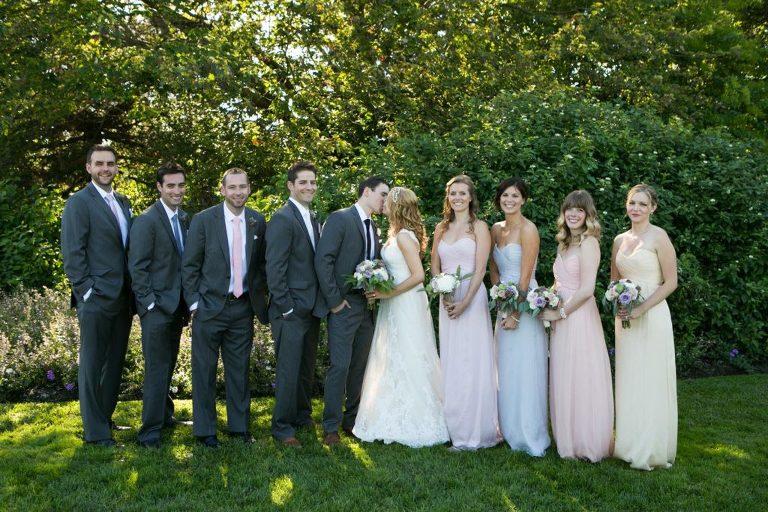 wedding-pictures-528-1-5
