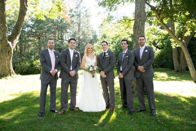 wedding-pictures-554