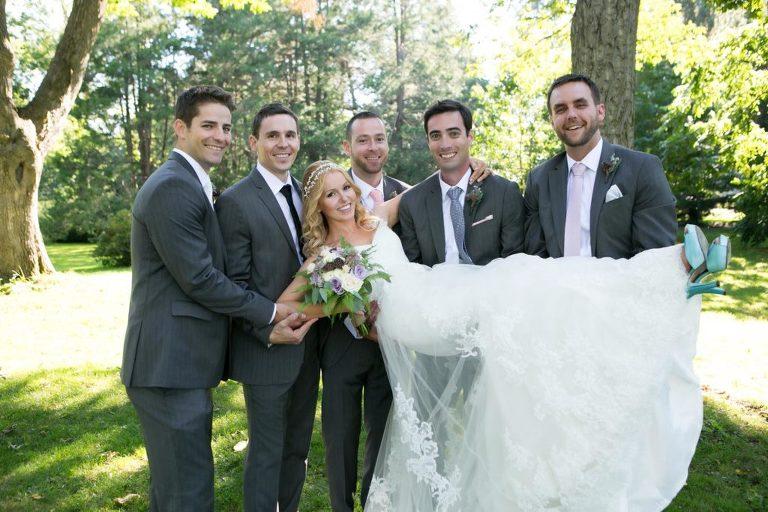 wedding-pictures-559