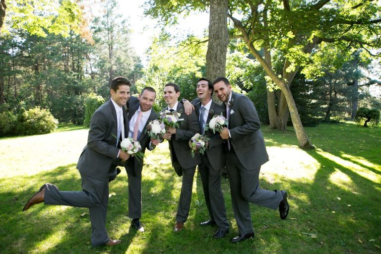 wedding-pictures-563