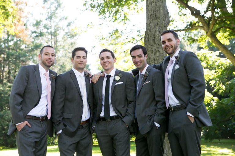 wedding-pictures-575