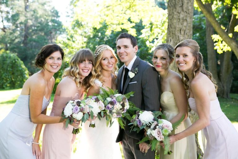 wedding-pictures-583