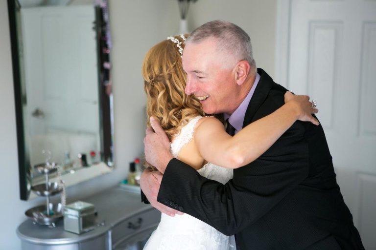 wedding-pictures-82