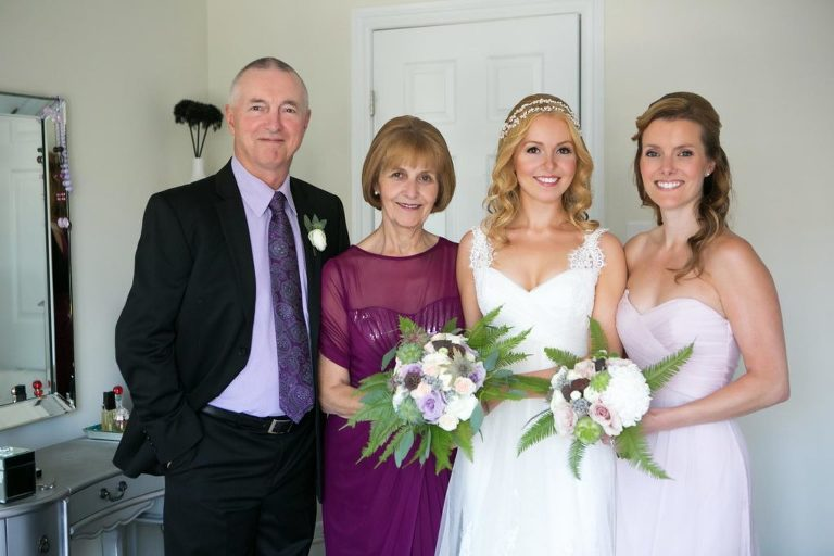 wedding-pictures-94-1