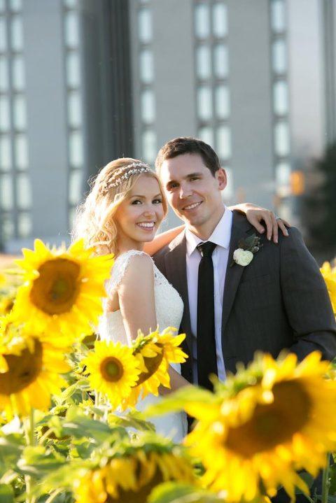 Wedding Pictures (01)