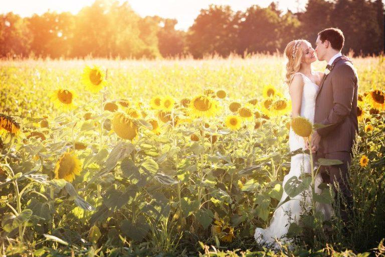 Wedding Pictures (711)